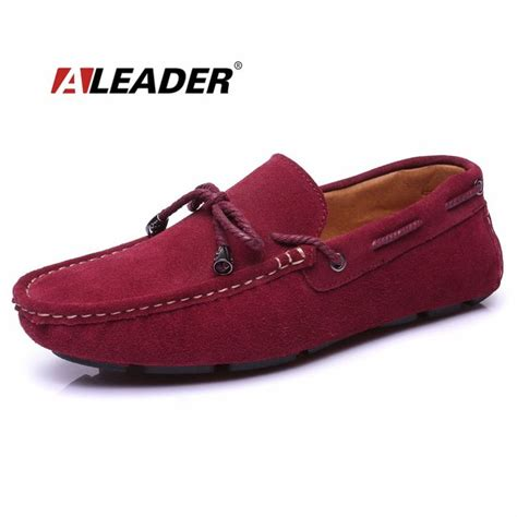 Sepatu Ferarry Casual Slip On Mocasin Loafers Suede Pria 2 best 25 driving shoes ideas only on loafers loafers and driving shoes
