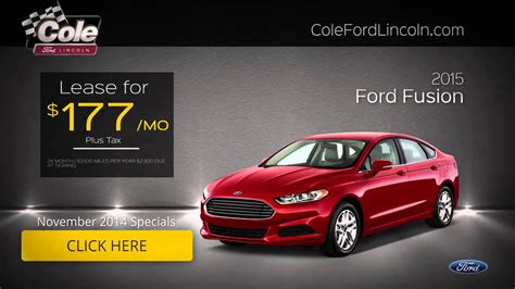 lincoln dealers in michigan coldwater ford dealer