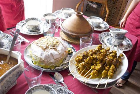 cucina marocchina harira receta de harira sopa ramad 225 n pepekitchen