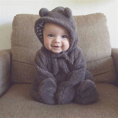 jumpsuits baby jumpsuit baby wheretoget