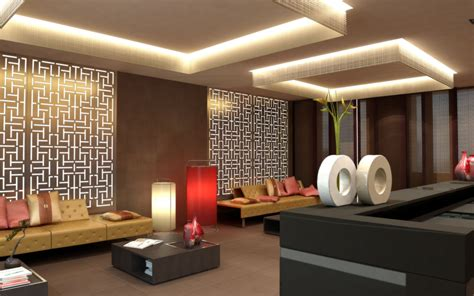 modern zen interior design in singapore d 233 cor ideas