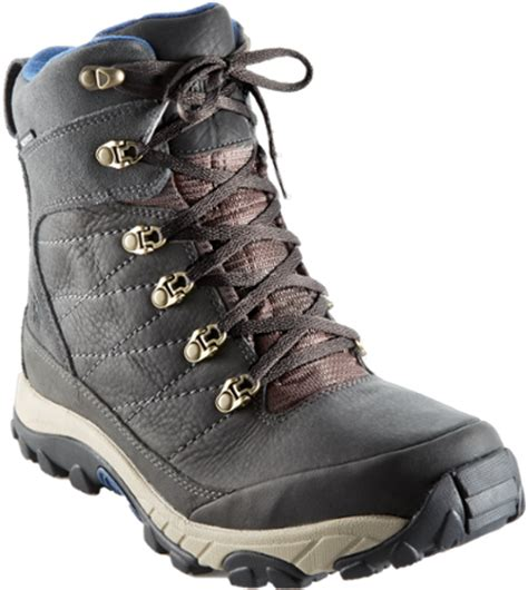 rei mens boots the chilkat leather boots s rei garage