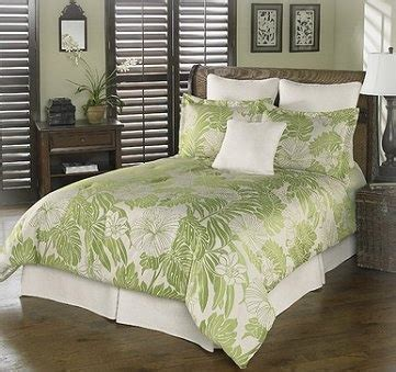hawaiian style bedroom furniture hawaiian beach decor tropical bedroom ideas exotic beach