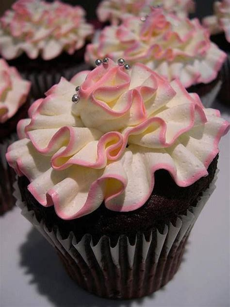beautiful cupcake beautiful cupcakes cupcakes 2 pinterest