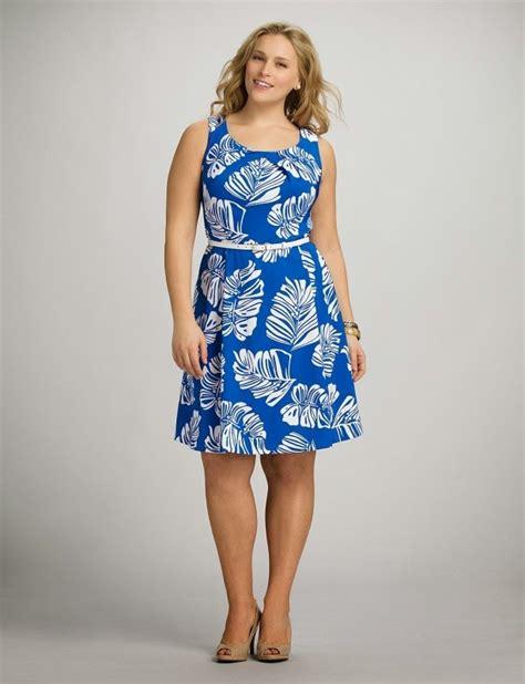 vestidos casuales de da para gorditas maravillosos vestidos casuales para gorditas vestidos