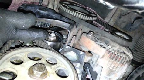 fiat punto timing belt timing belt fiat punto 1 2 8v 3 6
