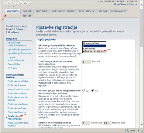phpbb forum yvm phpbb3 forum related keywords phpbb3 forum long tail