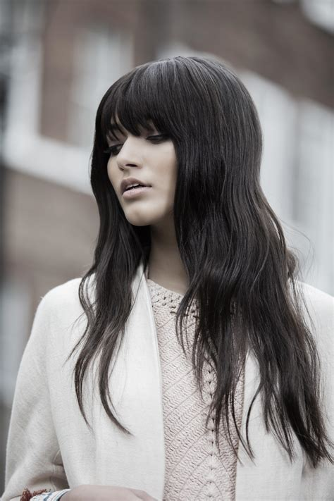 groupon haircut and colour london haircut and colour offers london haircuts models ideas