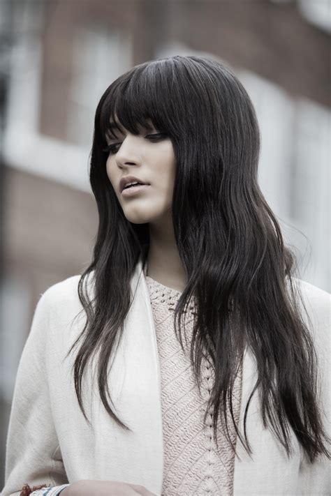 groupon haircut offers london haircut and colour offers london haircuts models ideas