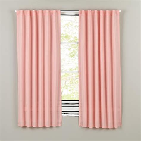 pink curtains for sale curtain colors