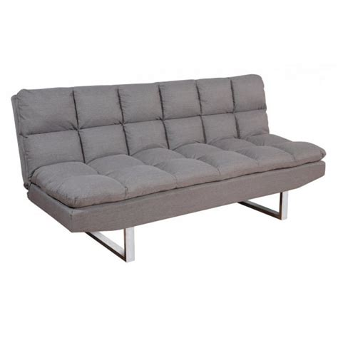 Furniture Upholstery Boston by Boston Sofa Bed By Kyoto