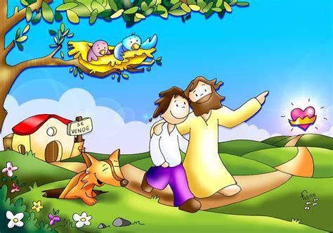 imagenes del nacimiento de jesus de fano navegar mar adentro evangelio seg 250 n san lucas 9 51 62