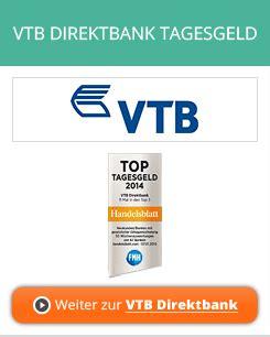 vtb bank erfahrungen vtb direktbank tagesgeld erfahrungen meinungen der test