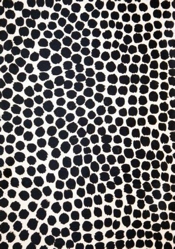 dot pattern tumblr www lab333 com https www facebook com pages lab style