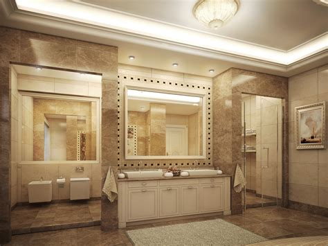 Master Bathroom Mirror Ideas by Master Bathroom Designs You Can Make Homeoofficee Com