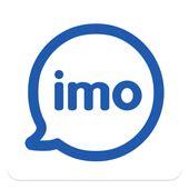 imo pro apk kumpulan aplikasi android pro terbaik terbaru update april 2017 gratis waniperih tempat