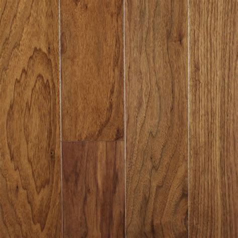 american walnut kendall exotics lock chestnut flooring