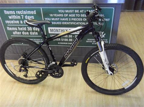 Sepeda Thrill Oust 2 0 Glossy Silver Mtb 26 Inch 21 Speed Alloy 2017ag serb sepeda marin mtb hardtail xc