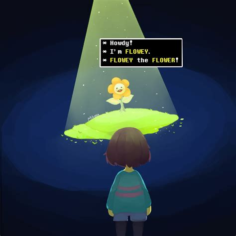 undertale fan no undertale fanart by 0919041766 on deviantart