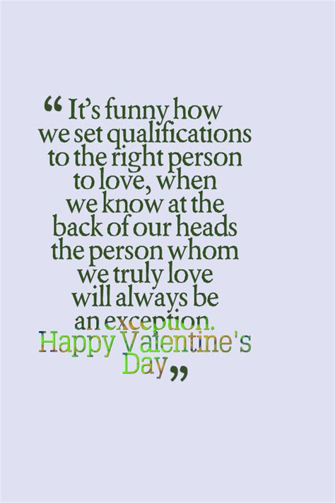 funny valentines day quotes take your love to a lighter mode by these funny valentine
