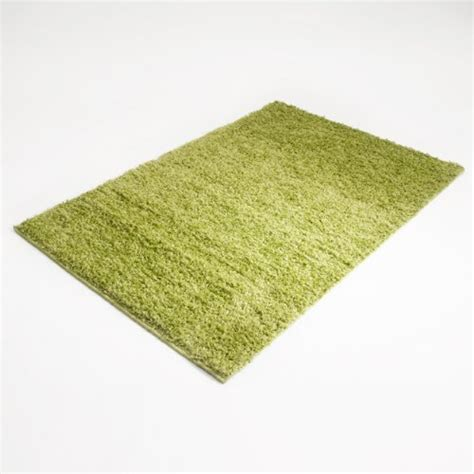 floori teppiche wohntextilien floori teppiche g 252 nstig kaufen
