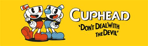 full version how to get cuphead for free cuphead download free pc game full version