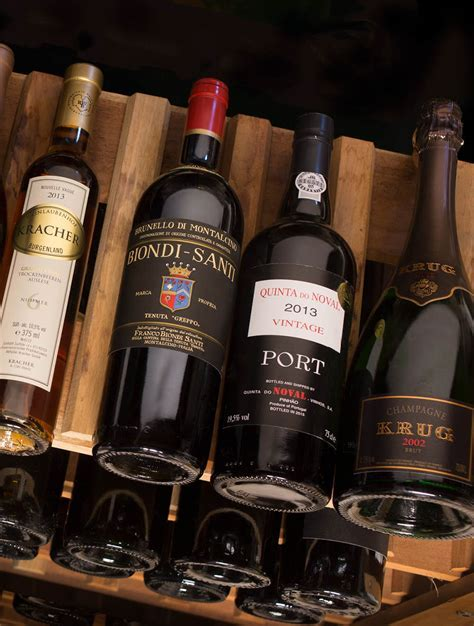 Top 100 Cellar Selections 2016   Wine Enthusiast Magazine