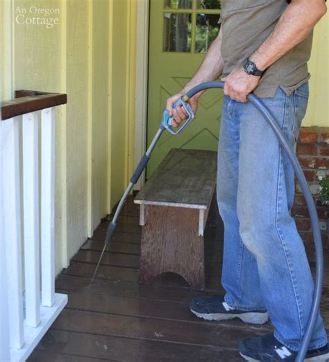 Actually Late Summer Cleaning by 3 Easy Ways To Add Curb Appeal In Late Summer