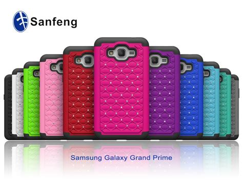 alibaba mobile wholesale alibaba mobile phone case for samsung galaxy