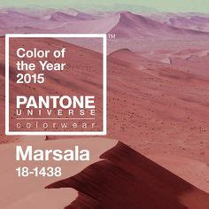 1000 images about masala pantone colour of the year on pantone color burgundy