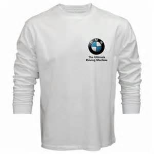 Bmw T Shirts Bmw Sleeve T Shirt