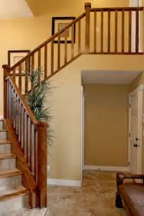 Staircase Railing Ideas Beautiful Stairs Railing Designs Ideas New Home Designs