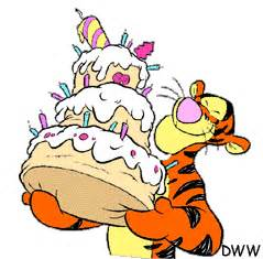 tigger birthday quotes quotesgram