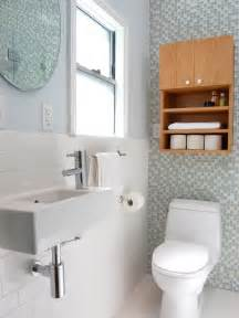 bathroom renovation ideas for small spaces small bathroom design