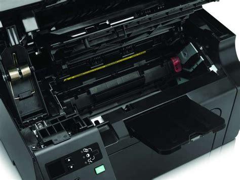 Printer Hp Laserjet M1132 Mfp hp laserjet pro m1132 multifunction printer ce847a buy best price in uae dubai abu dhabi