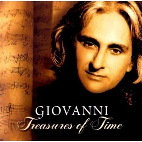 The Treasure Of Time treasures of time marradi mp3 buy tracklist