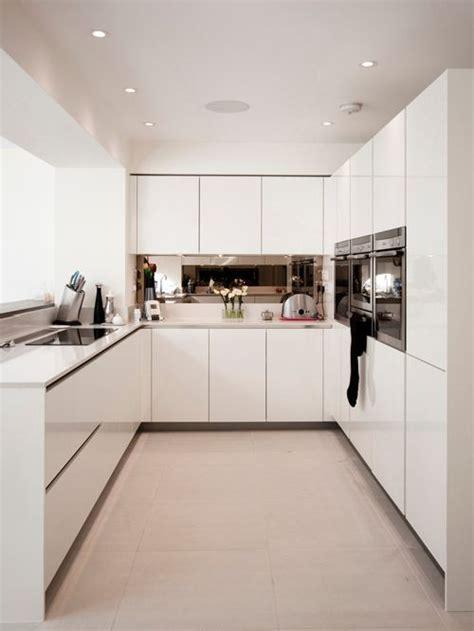 small condo kitchen design best small condo kitchen design ideas remodel pictures