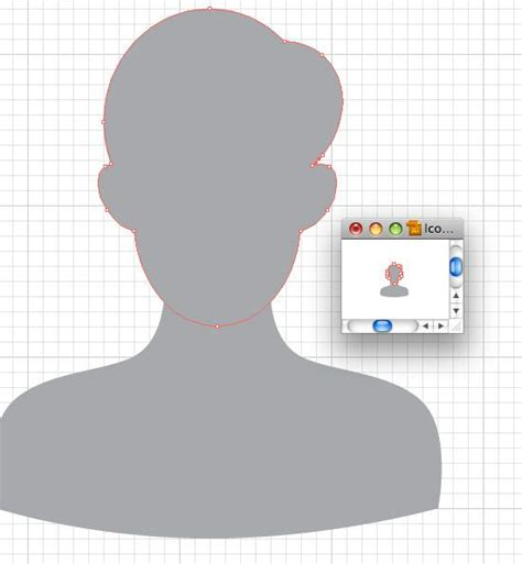 tutorial illustrator easy quick tip creating simple icons with adobe illustrator a