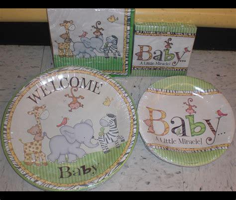 Baby Shower Invitation Templates Hobby Lobby Baby Shower Invitations Intelligencecircles Com Hobby Lobby Baby Shower Invitation Templates