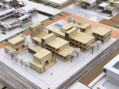 design competition models yahgee x sust modular design competition yahgee yahgee