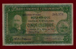 Zaire 1 Zaire 1979 Gem Unc 19a Pmg 66 Mobutu Leopard paper money world africa other price and value guide