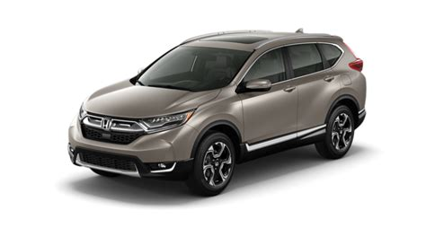 color options color options for the 2019 honda cr v