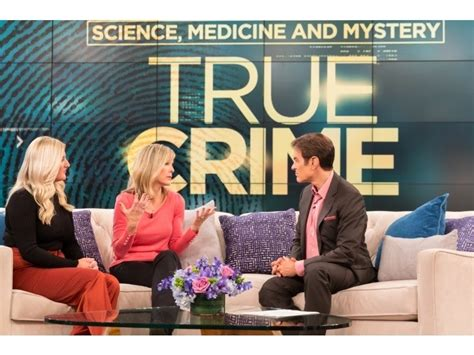 towson cold case featured  dr oz show towson md patch