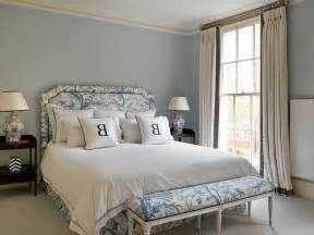 Master Bedroom Curtains Master Bedroom Furniture Bedroom Traditional With Master Bedroom Blackout Single Panel Curtains