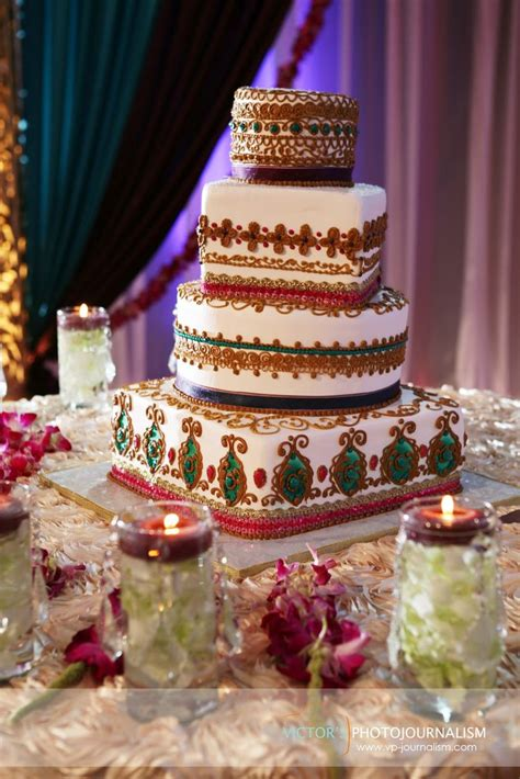 Christian Wedding Cake by 1000 Ideas About Indian Cake On Miami Heat