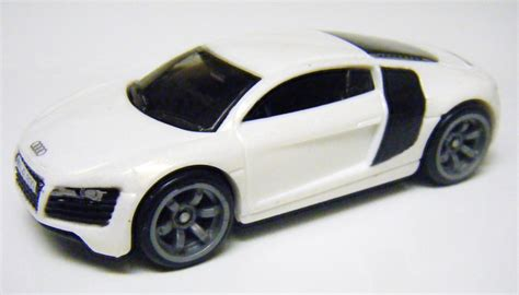 matchbox audi r8 image audi r8 10 speed machines jpg wheels wiki