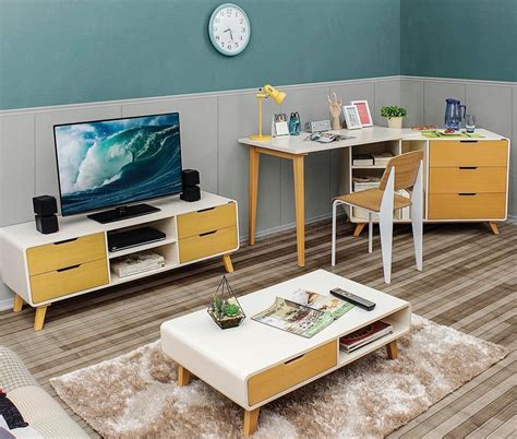 Meja Tv Terbaru 32 model meja tv modern minimalis terbaru 2018 lagi