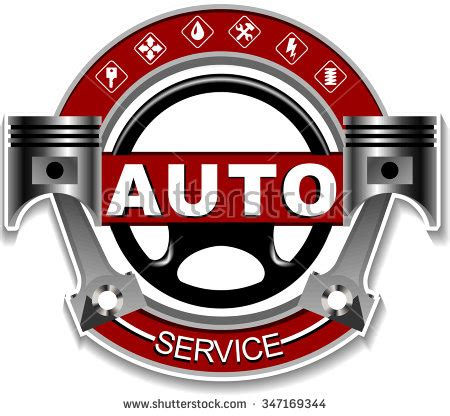 car service logo car logos and automobile company logos worldwide s u