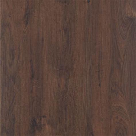 celebration by mohawk plank laminate residential oak carpets in dalton