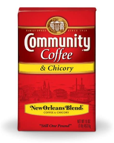 50 coffees how to build community and your business one coffee at a time books healthy grocery food